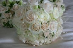 My favourite bouquet!